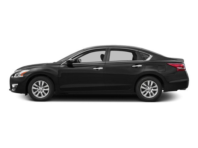 nissan altima 2015 black. new 2015 nissan altima 25 s black o